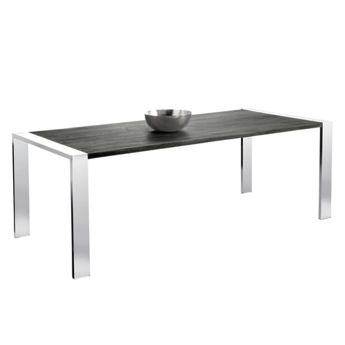 ALVAN DINING TABLE