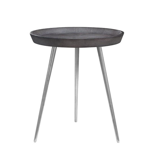 AMADEA SIDE TABLE