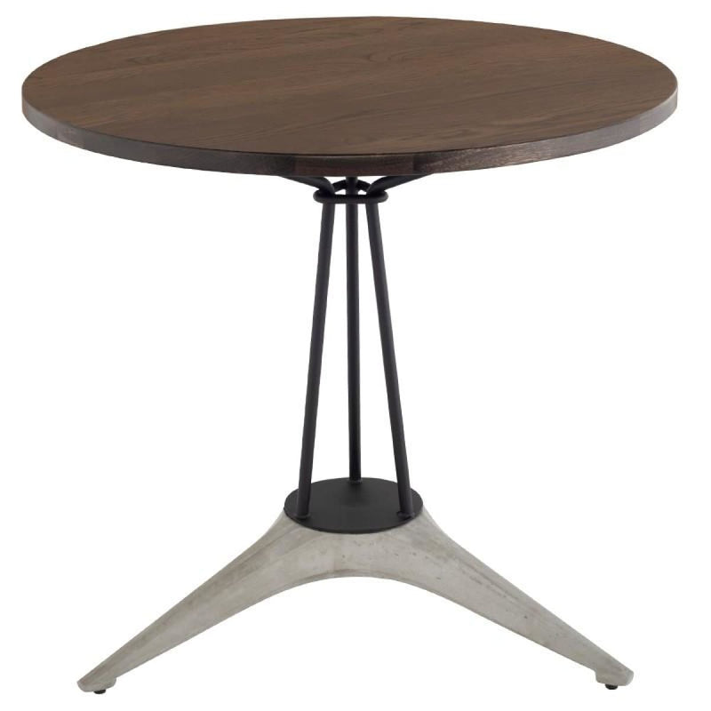 ANLON BISTRO TABLE