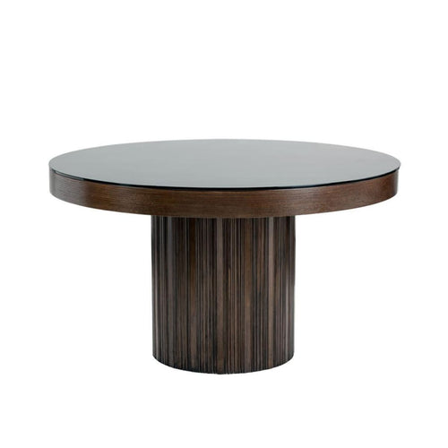 ARTEMUS DINING TABLE