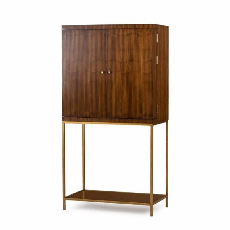 BARBINA BAR CABINET - Wine cabinet
