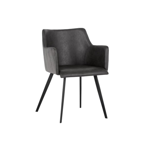 BAREND DINING CHAIR