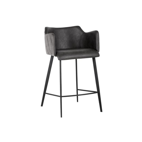BAREND COUNTER STOOL