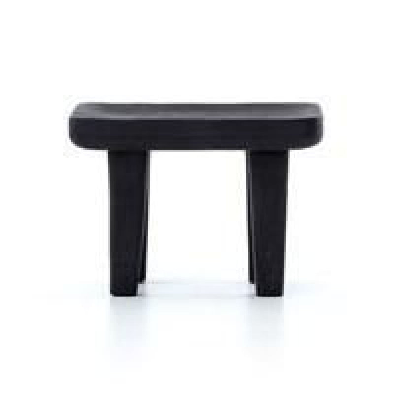 Bo Accent Stool