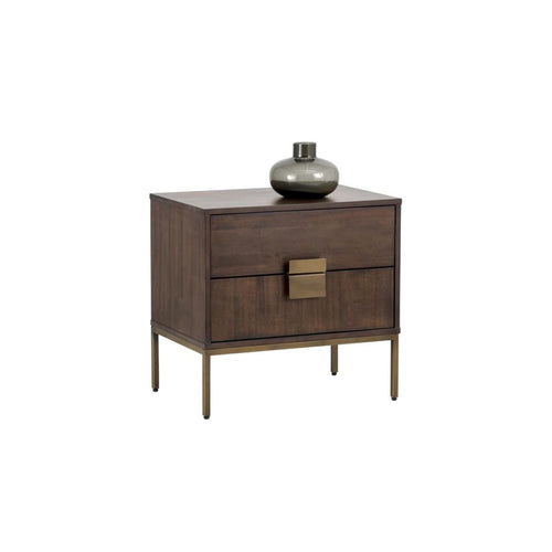 DESIRAE NIGHTSTAND