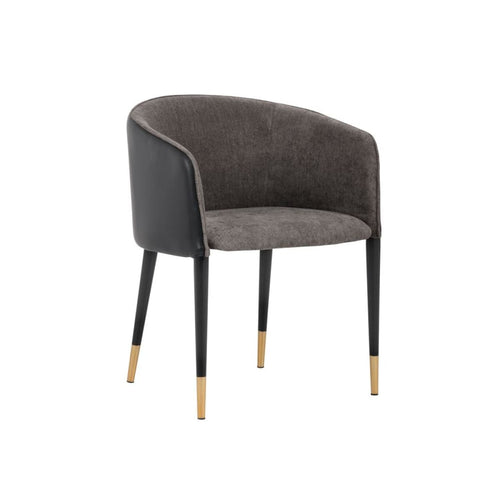DOROTE CHAIR - ACCENT CHAIR
