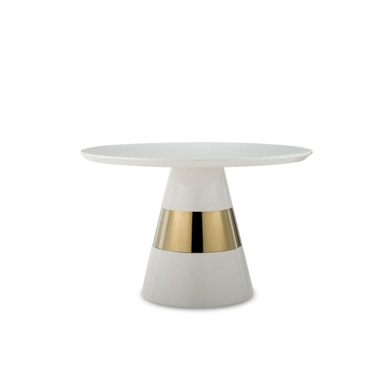 ELLERY SIDE TABLE - side tables