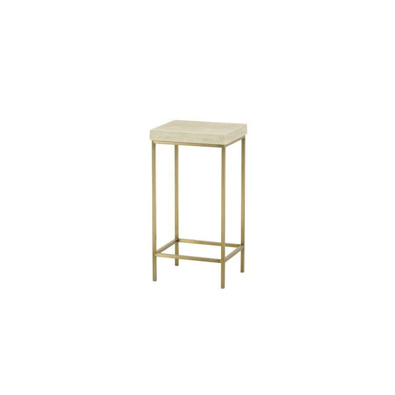 FARRAN ACCENT TABLE - End tables