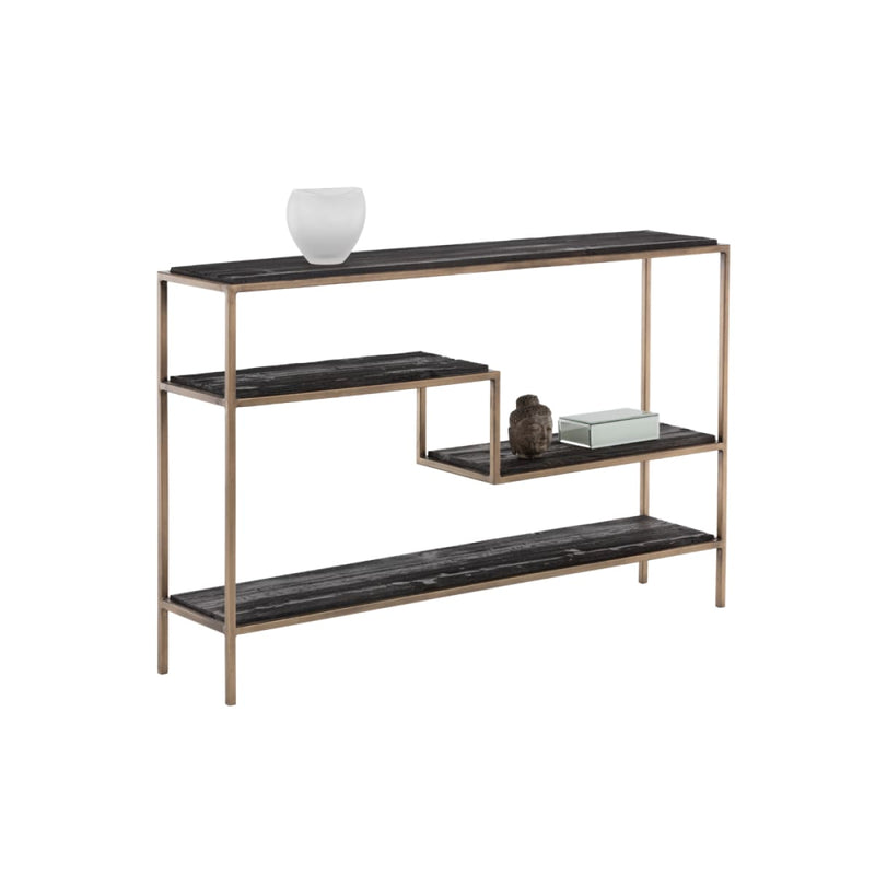 FORBA CONSOLE TABLE - console table