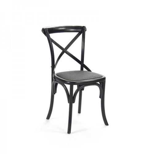 Galeno Side Chair