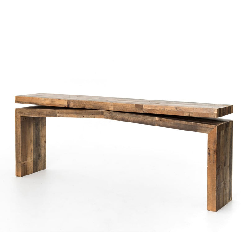 GERRED CONSOLE - console table