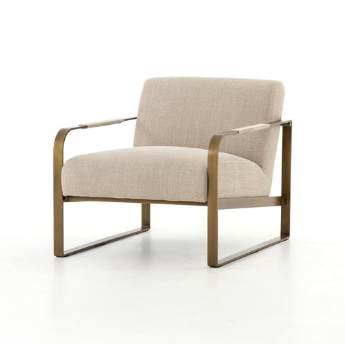 GODWYN CHAIR - Chairs