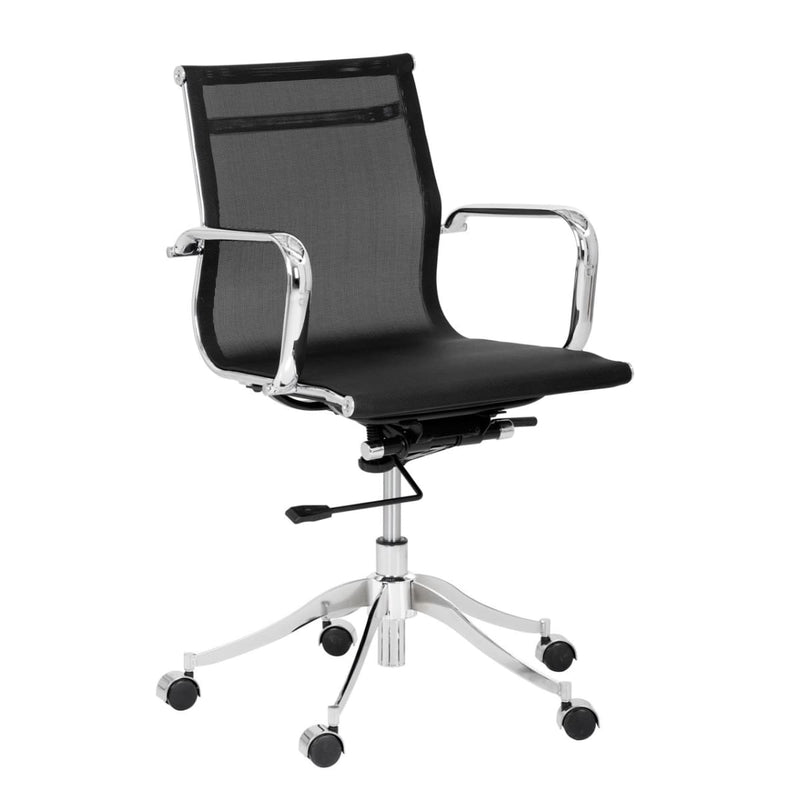 HOSANNA OFFICE CHAIR - Chairs