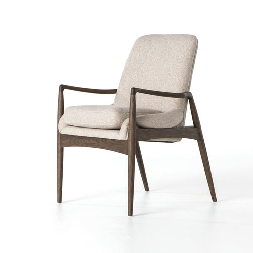 Janae arm chair