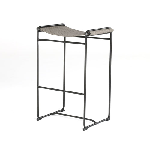 JARVIS BAR STOOL