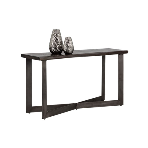 JERIAH CONSOLE TABLE