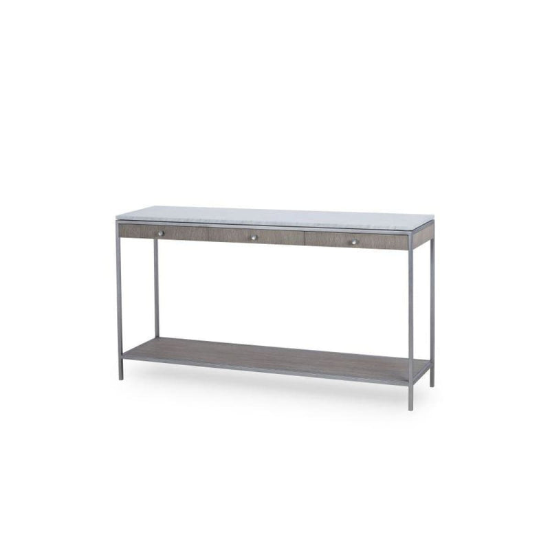 JULES CONSOLE TABLE - console table