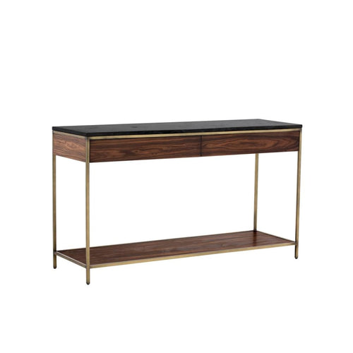 LAURAL CONSOLE TABLE