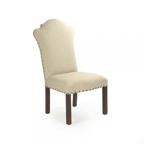 Macon Dining chair