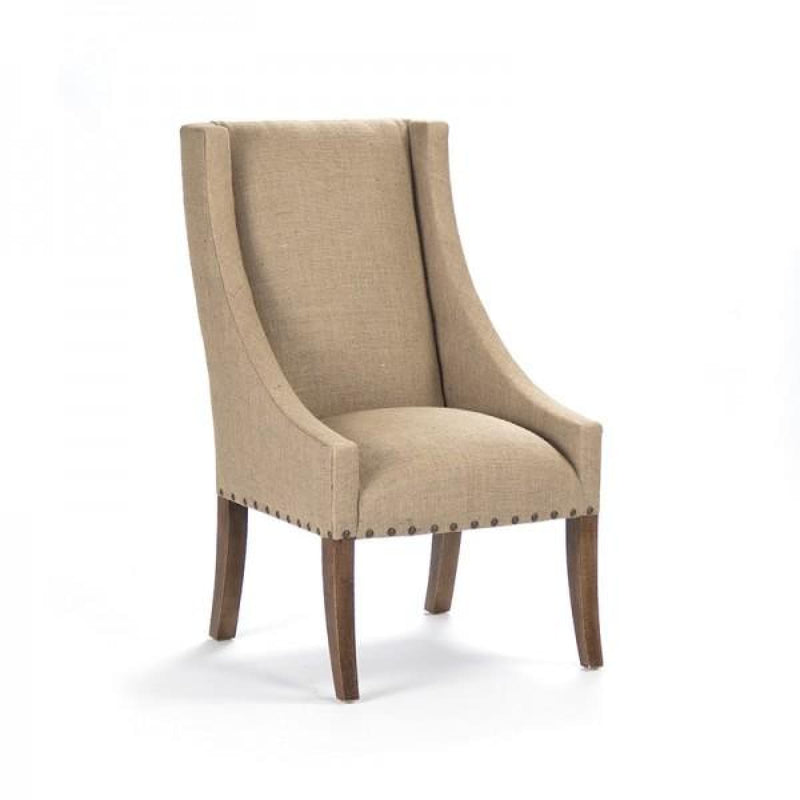 Madden Side Chair - Dining Chair