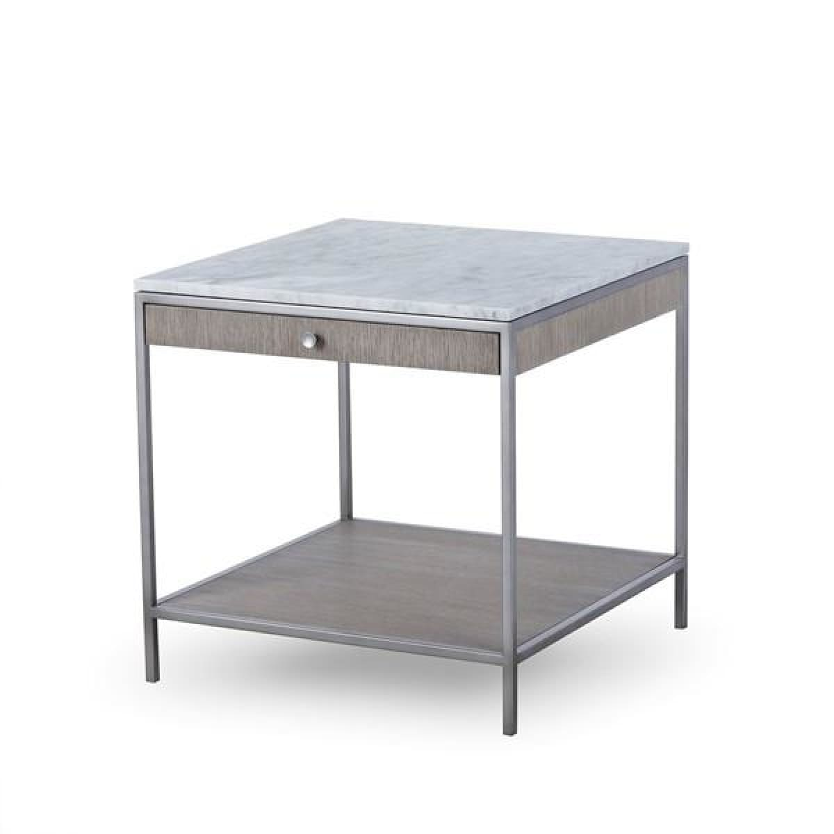 Extra Smalle Sidetable.Augustine Furniture Narius Side Table Extra Small Square
