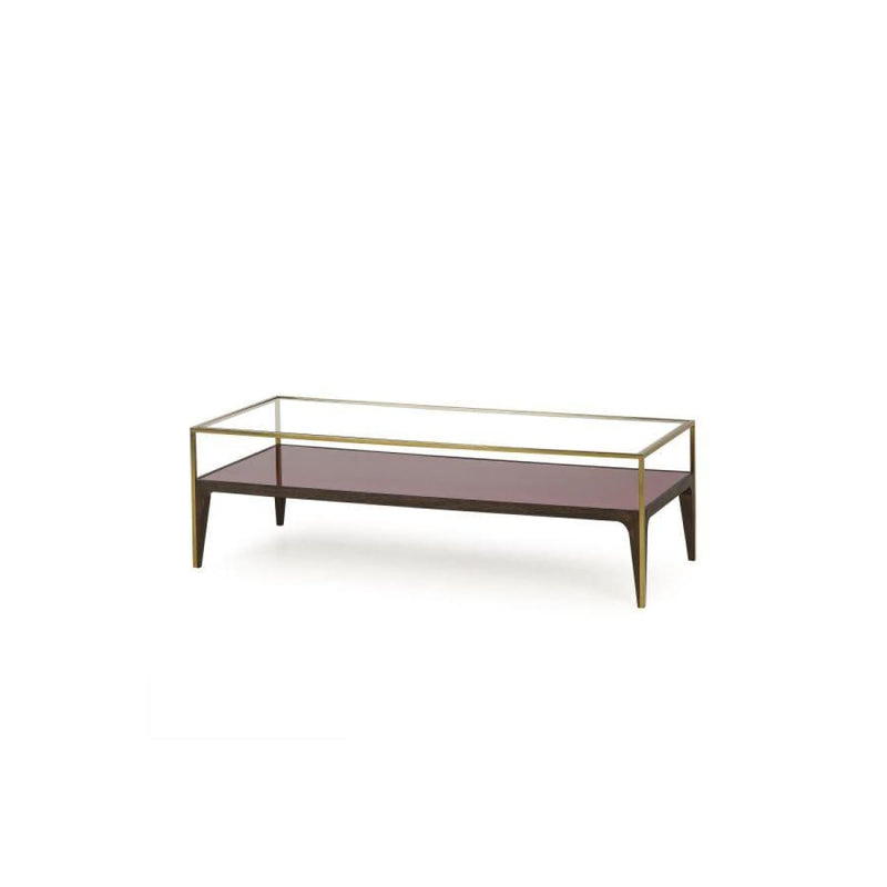 NYLES COFFEE TABLE - Coffee Table