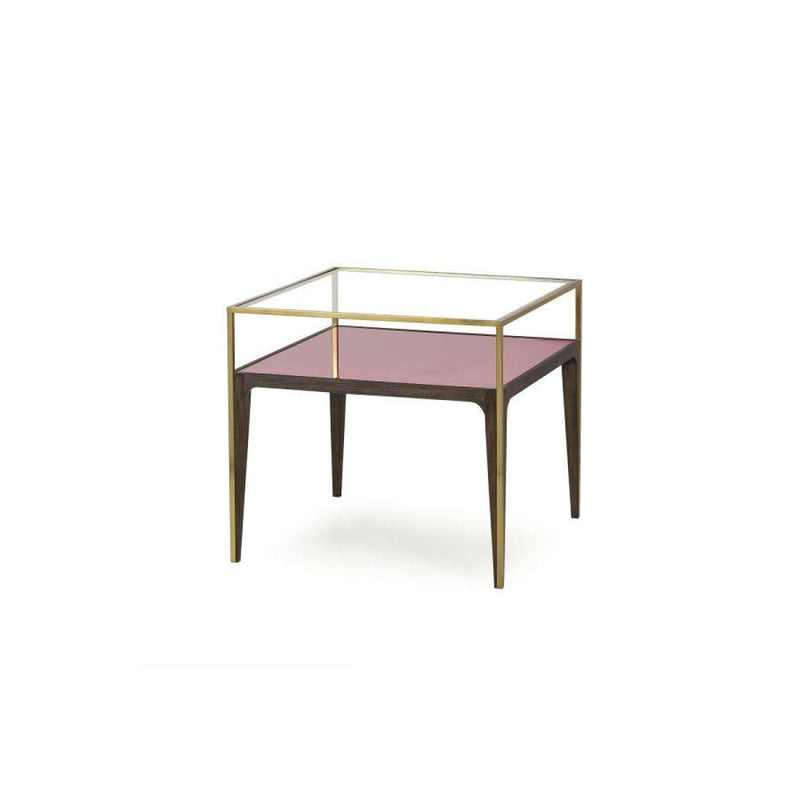 NYLES SIDE TABLE - End tables