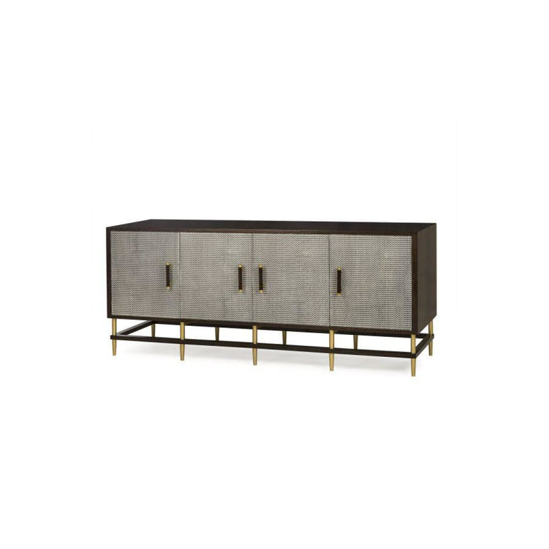 OLIVERIO CREDENZA - side tables