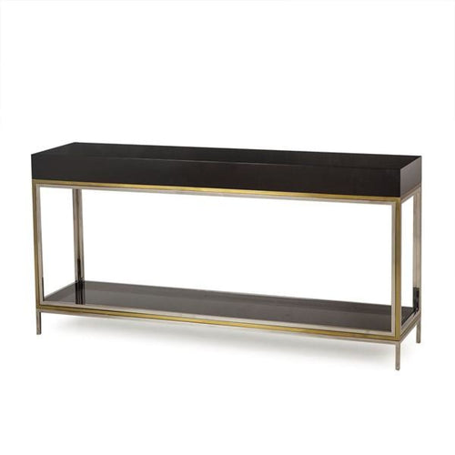 PERSIS CONSOLE TABLE - console table