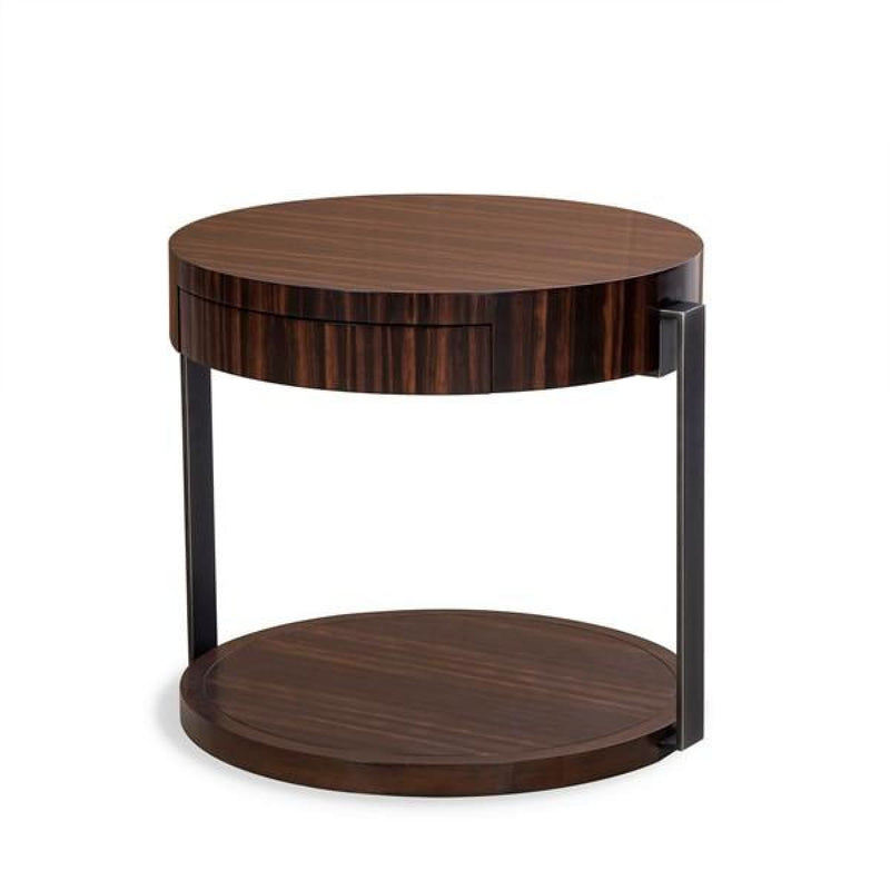 PHILIDA SIDE TABLE - End tables