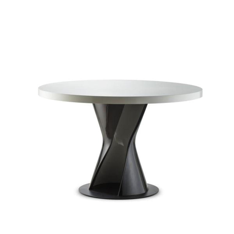 RODION ROUND DINING TABLE - DINING TABLE