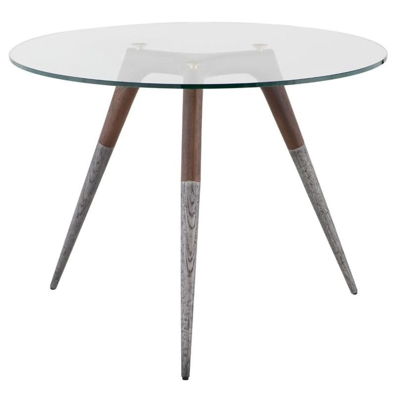 ROMAN BISTRO TABLE - Dining Tables