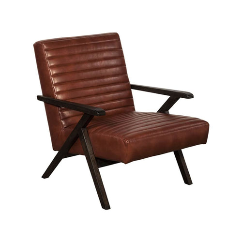 ROYDEN LOUNGE CHAIR