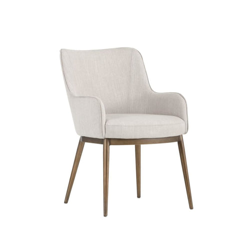 SALENA DINING CHAIR - dining chair