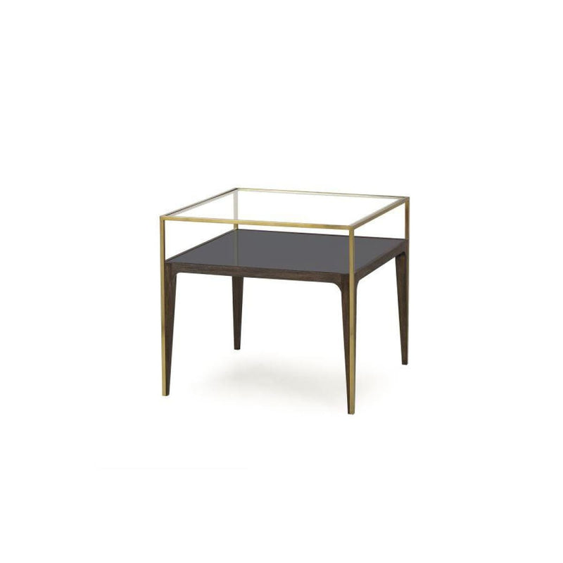 SEWELL SIDE TABLE - End tables
