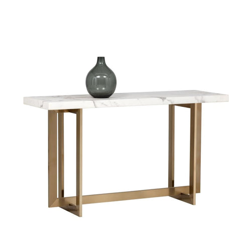 TADEO CONSOLE TABLE