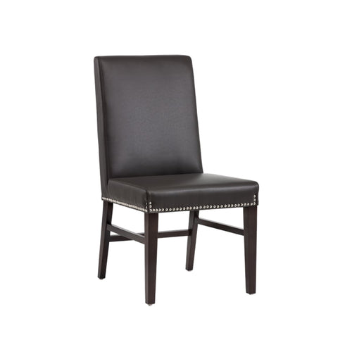 VALORA DINING CHAIR SET OF 2