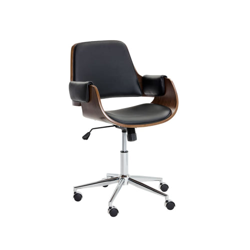 WILLOW OFFICE CHAIR - CHAIR