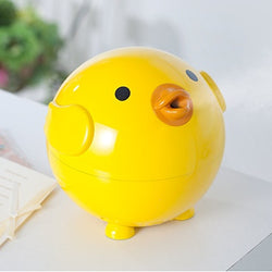 Kids Duckling Humidifier - Natural Essences