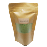 Bath Bomb Dust - Natural Essences