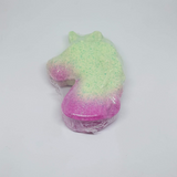Unicorn Pastel Bath Bombs