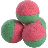 Magnesium Bath Bombs - Natural Essences
