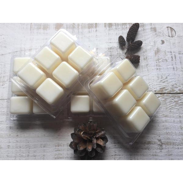 Soy Wax Melts - Natural Essences
