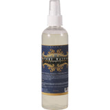 Lifestyle Mist Spray- Various fragrance available - Natural Essences