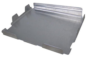 XXX Sprint Car Floor Pan