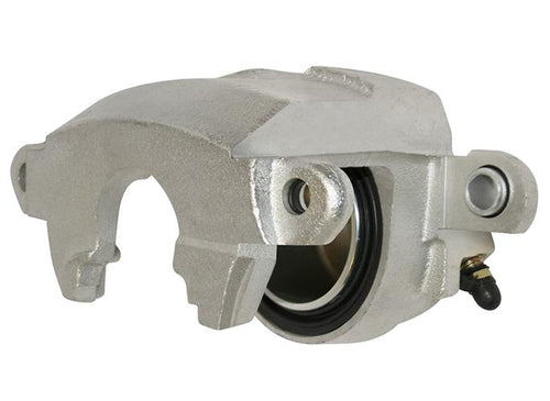 Afco GM Metric RH Brake Caliper - 2.5