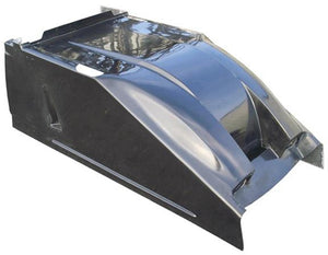 XXX Sprint Dual Duct Cool Air Hood