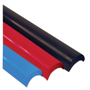 Longacre HD Mini Roll Bar Padding – 3'