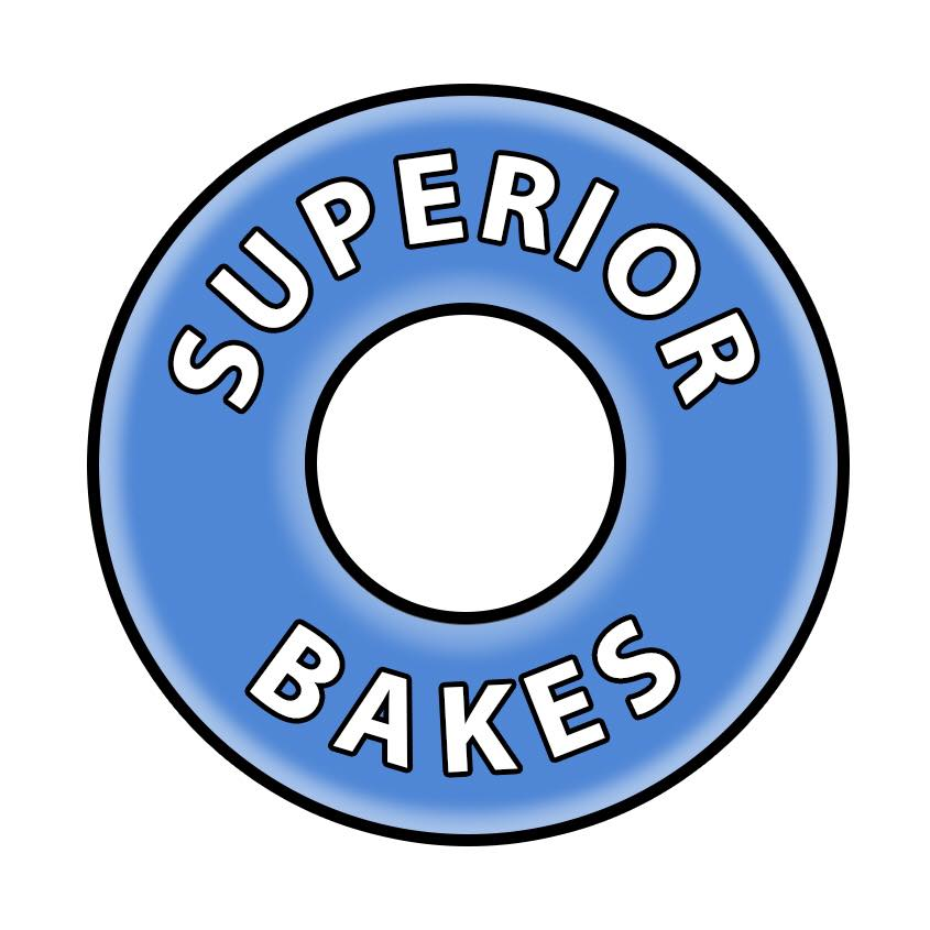 Welcome Superior Bakes