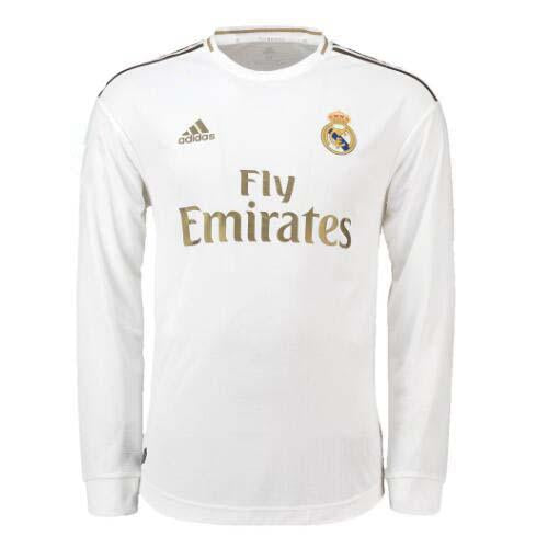 newest 5e406 67fee Real Madrid - Gear Up Soccer
